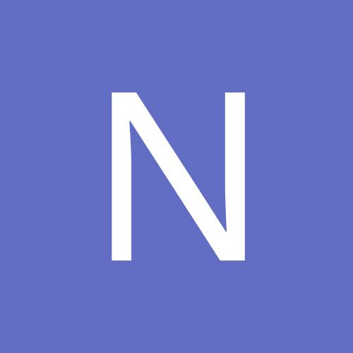 njinstallation