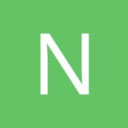 niran916