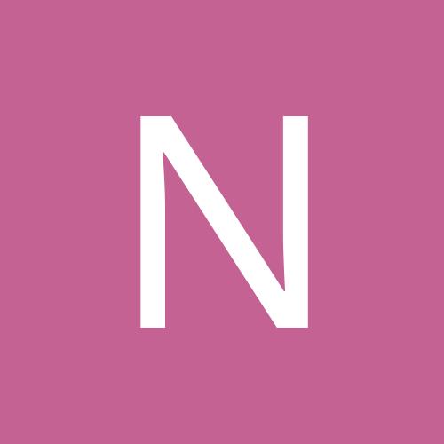 nDAlk90