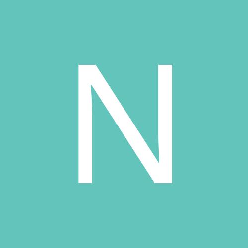 nilakarthik