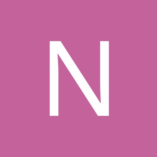 Noor3406