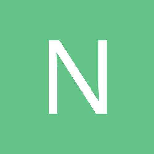 newguy123