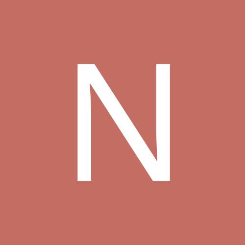 Nola26