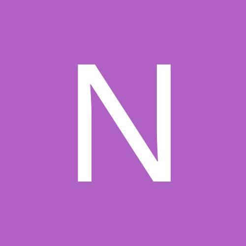 Nigie
