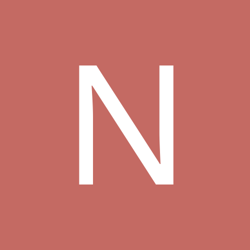 NyCCTVTech