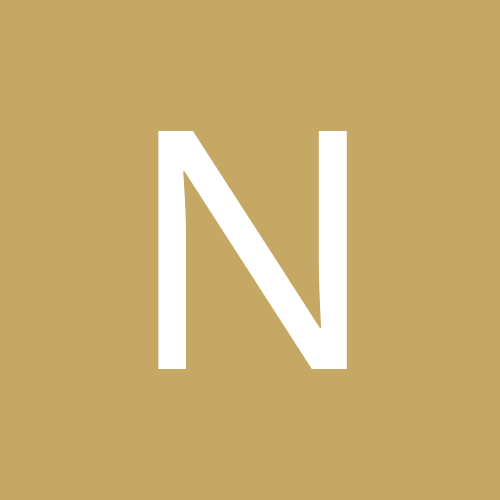 ncdoc
