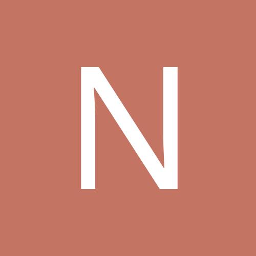 nwrunner