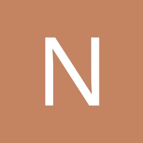 Nortonics