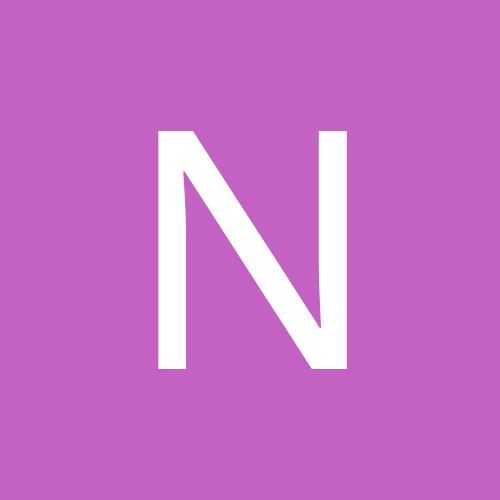 nish_3