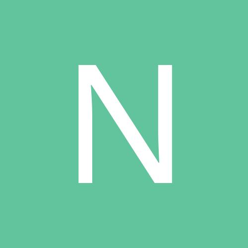 Nullsec
