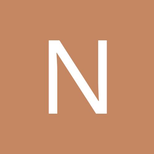 nodders