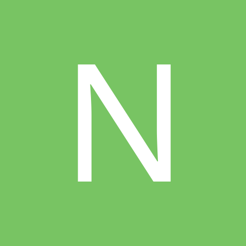 niofar