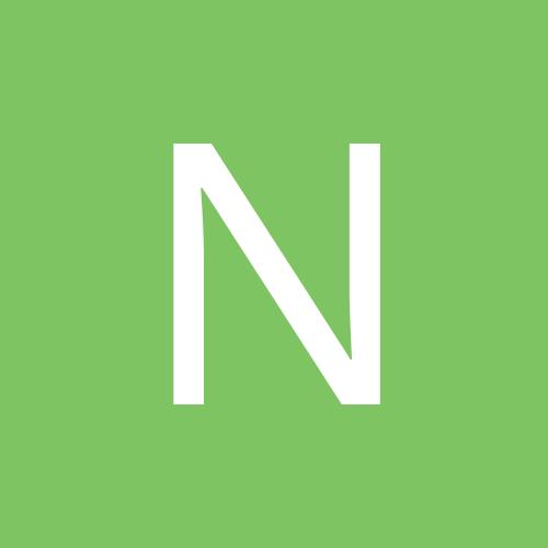 nate4072