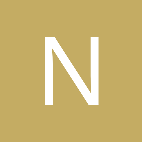 NolliTV
