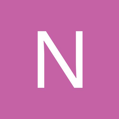 nothappyjan