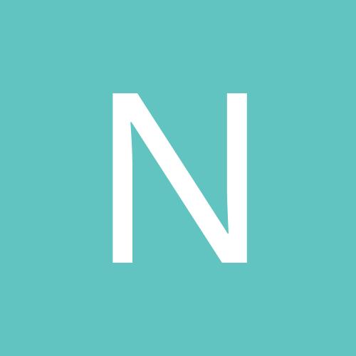 NewbyB