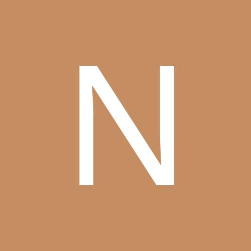 nifnif