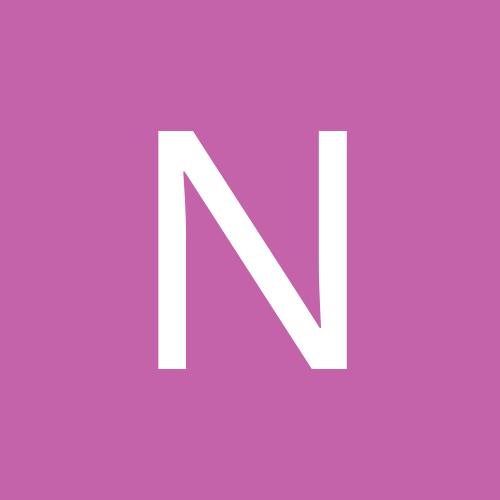 Neutech