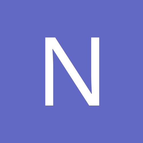 nerys