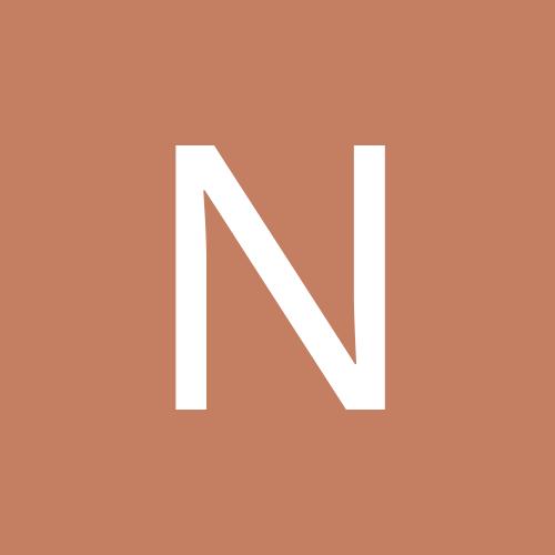 nticer5