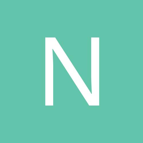 noiseboymart