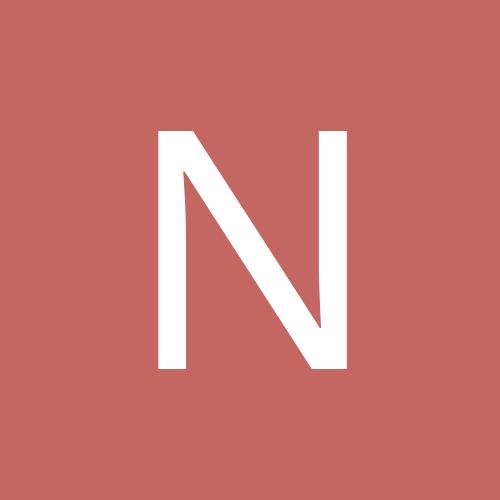 NickVectra
