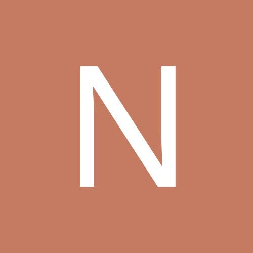newtie