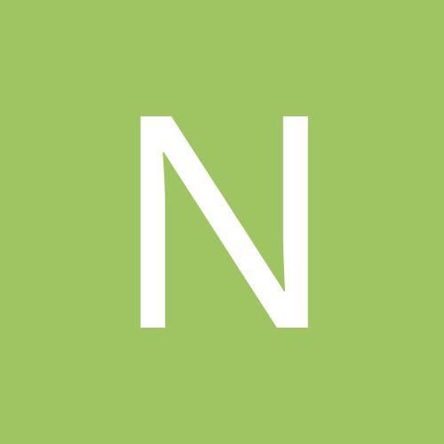 NetTech26