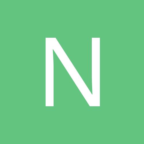 NetVuruinedmylife