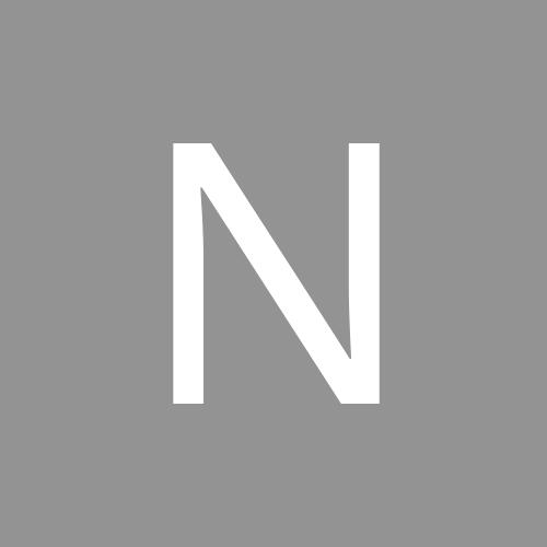 nitin2call