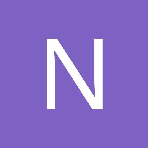 NSOUR90