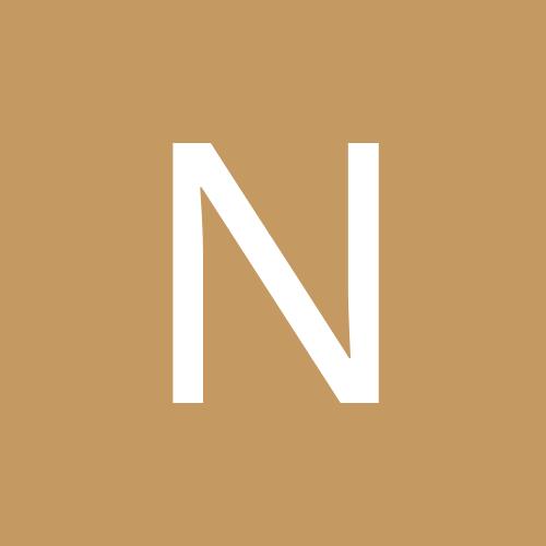 nortnarg