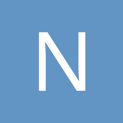 newmesis