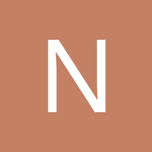 NorthCountryCCTV