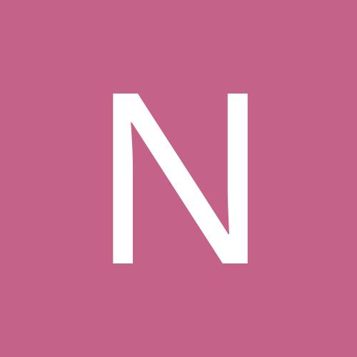 Netcelero