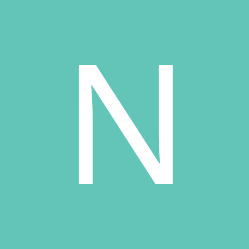 nrnoble