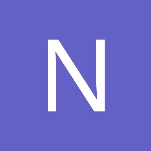 NSCClinic