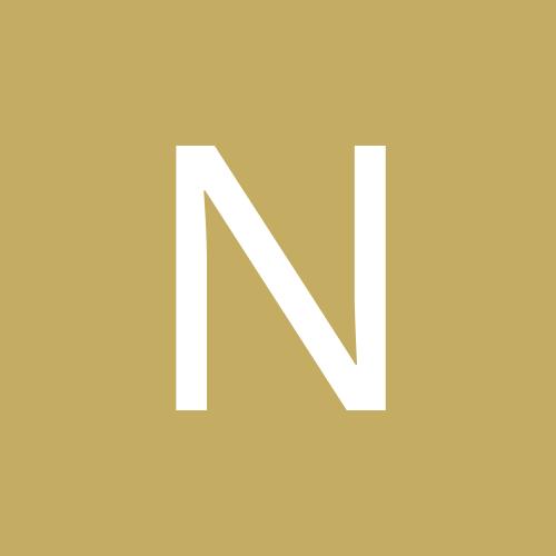 newt762