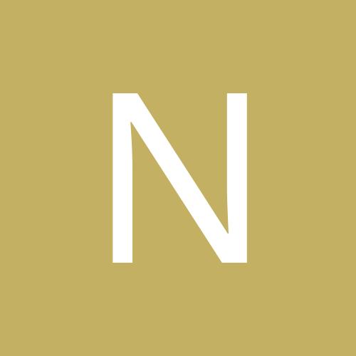 nickmcdoug