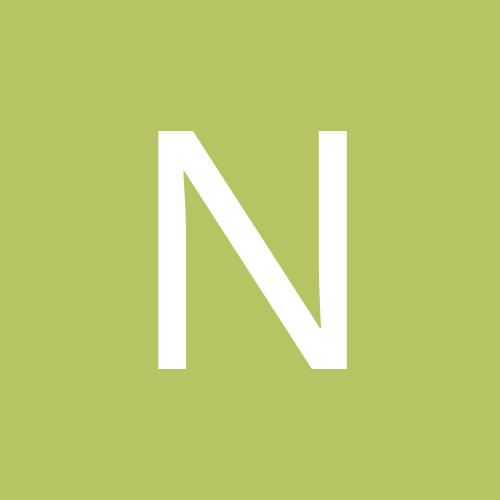 NIUSOCR5