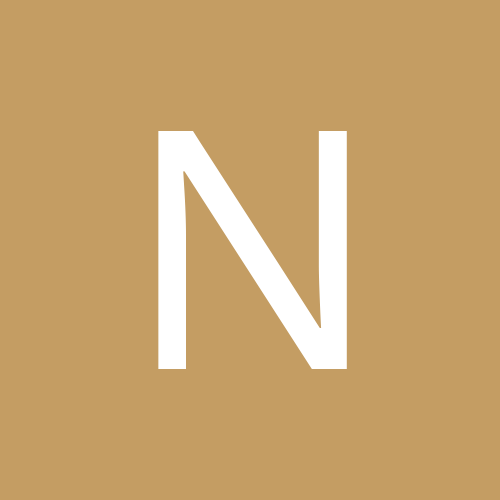 nate_87