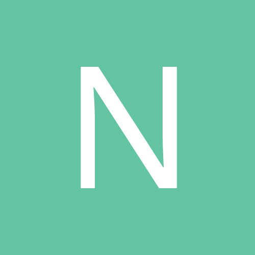 Nando6600