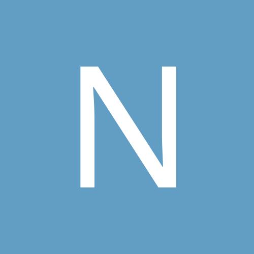 nfxbit