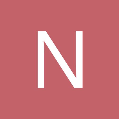 nikey22