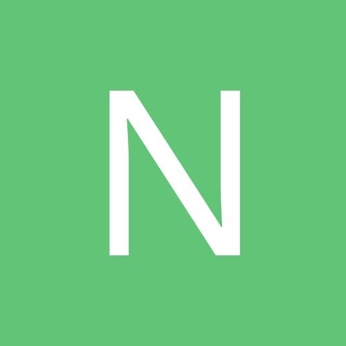 nic12937
