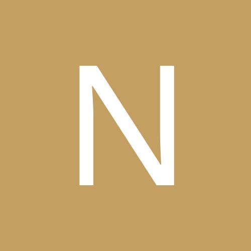 nichos