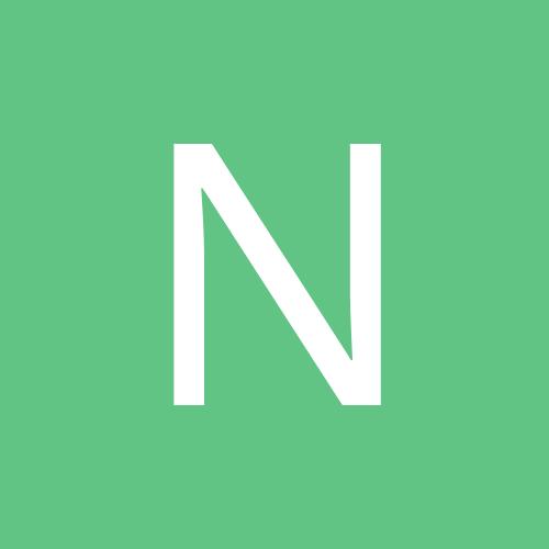 nishanf