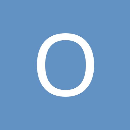 Oztech10