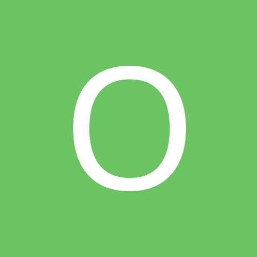 ornji