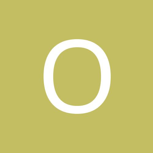 owlcam